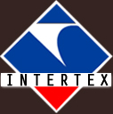 Interetex